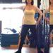 バレエ・コンディショニングVol.3   胸を張って身体を反らしても腹筋が抜けない使い方特集