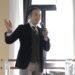 パーソナルトレーナー鈴木がレッスンを10年継続してもらう為に心掛けている5つの事講座